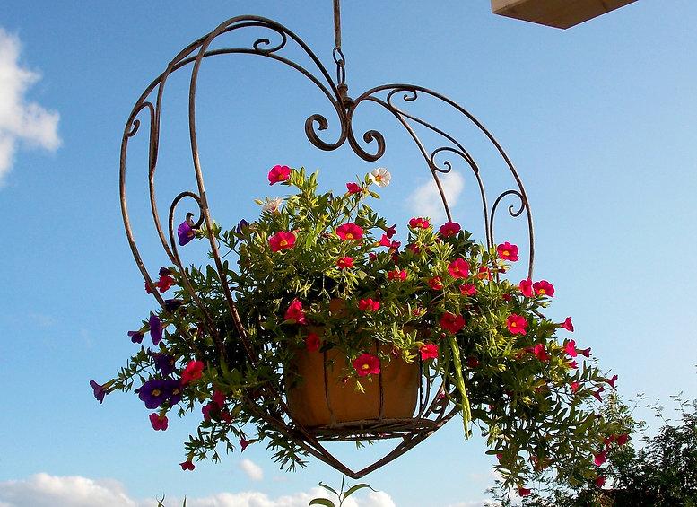 exterior-decoration-242168_1280.jpg