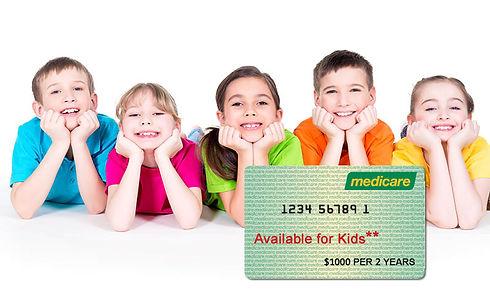 Child_medicare.jpg