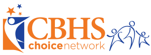 CBHS dental choice