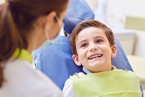 kid_dentistry.jpg