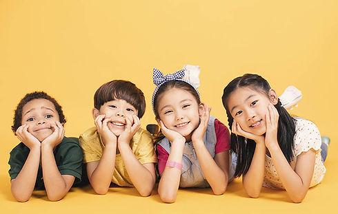 Happy-Children_2.jpg