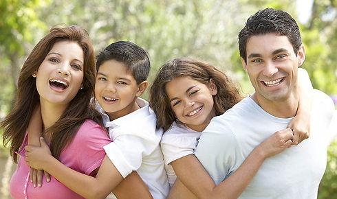 family_C05b.jpg