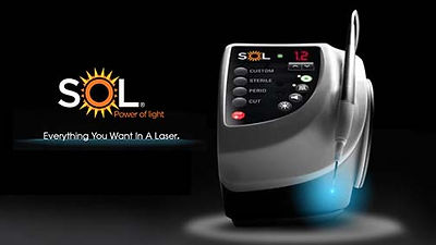SOL dental laser.jpg