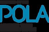 Pola_logo2.png