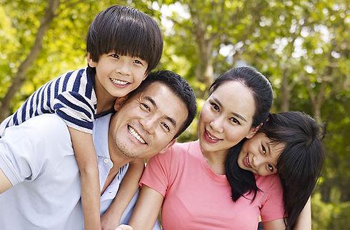 family_A05b.jpg