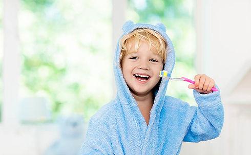 kid-brushing.jpg