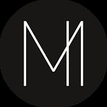 RZ_MI_Logo_neg.png