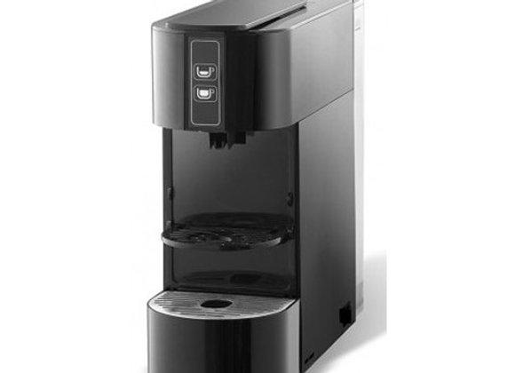 Cafetera Candi Plus Negra