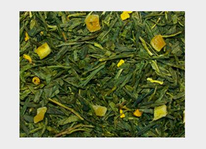 Té Verde Mango
