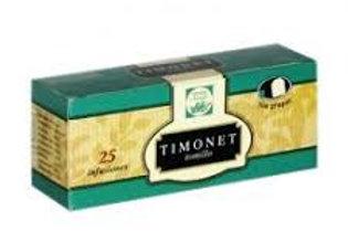 TIMONET