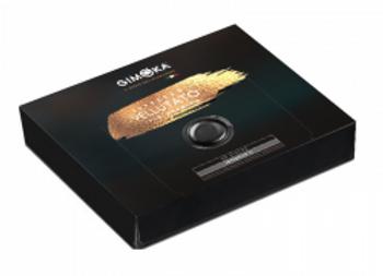 Cápsulas de Café Compatible Nespresso Profesional VELLUTATO