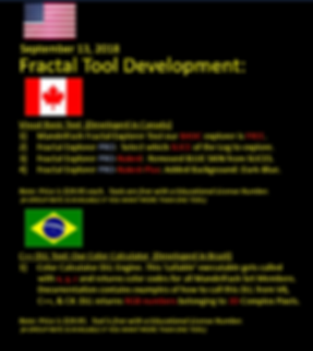 TOOL_DEVELOPMENT_A.PNG