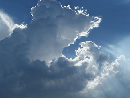 Vers les premières chaleurs en fin de semaine et une instabilité croissante ?