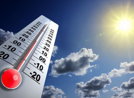 RHÔNE-ALPES/ AUVERGNE : CLIMAT : UN DÉRÈGLEMENT CONFIRMÉ, VERS DES CATASTROPHES MÉTÉO DE PLUS EN PLU