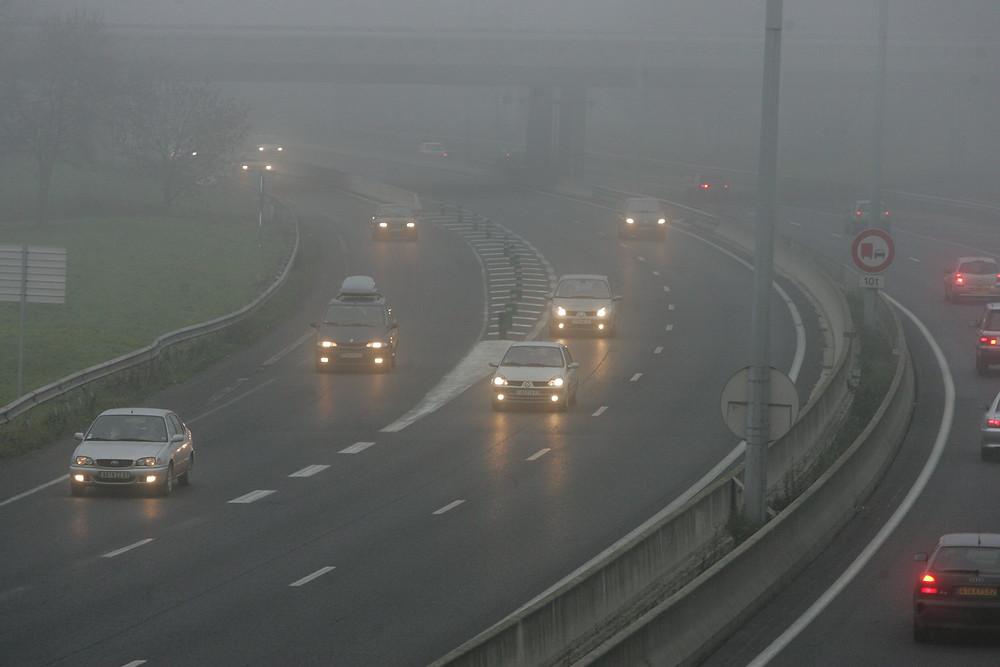 brouillard_autoroute.jpg