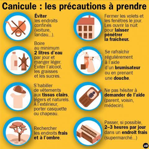 web_fil-canicule-01.jpg