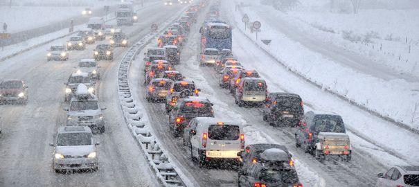 neige-route-decembre-2014_5217317.jpg
