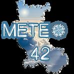Météo 42 transparent-01.png