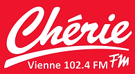logo-cherie.png