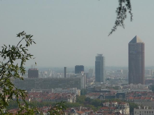 part_dieu_pollution137.jpg