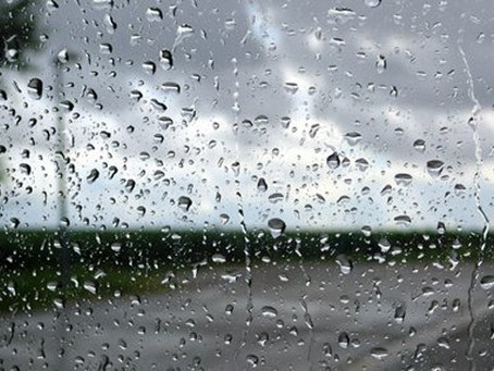 Météo: Isère(38) : Seulement 0,5 à 1mm de précipitations depuis début avril à Luzinay !