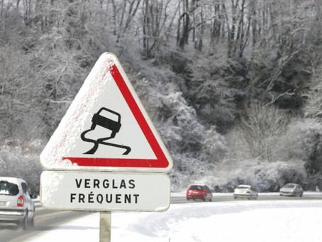 TENDANCES SAISONNIÈRES: Fin d'hiver encore froid et humide, début de printemps mitigé et parfois