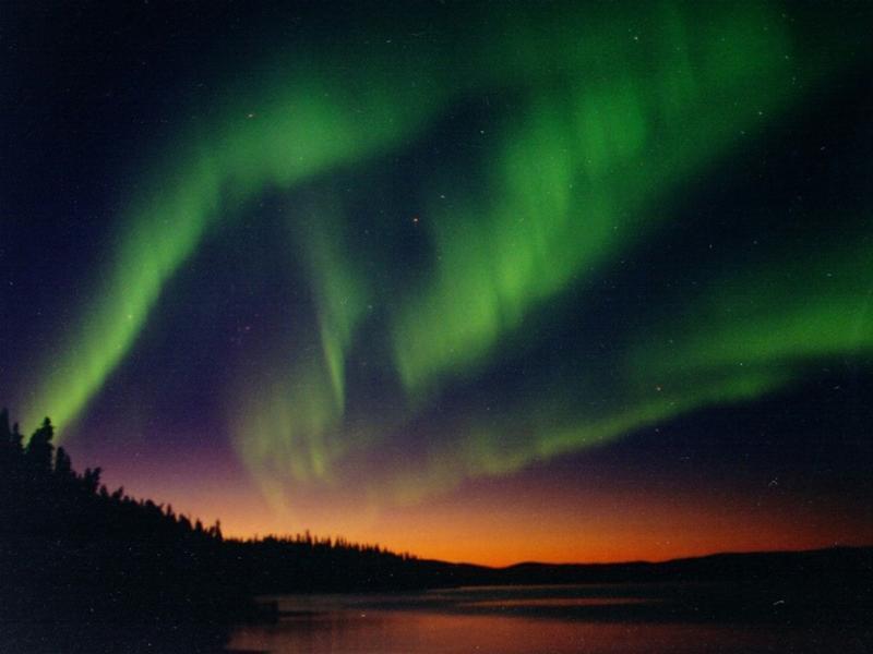 boreales4_photo.jpg