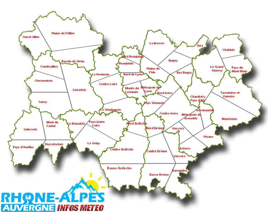 Projet carte local aide.png