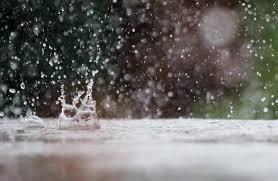 TENDANCES SAISONNIÈRES : La suite de l'hiver s'annonce plus perturbé et plus doux, rares con