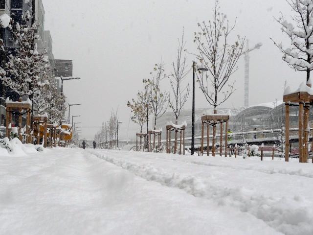 neige_lyon3.jpg