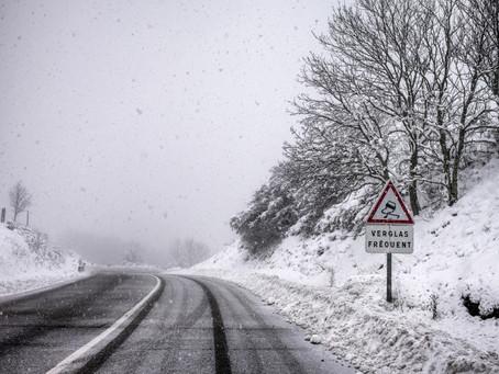 Prévisions saisonnières: Un automne devenant plus perturbé, un hiver globalement froid voir très fro