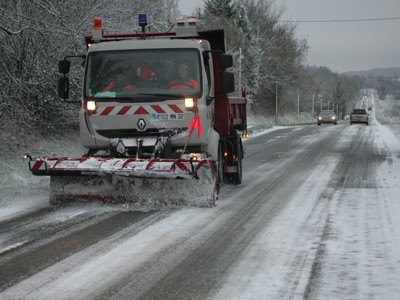 Lyon-et-Grenoble-sous-la-neige.jpg