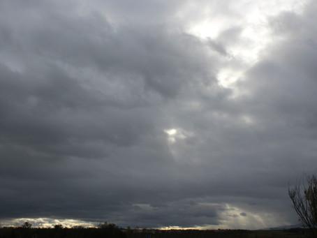Vers un début de semaine anticyclonique, sec et doux avant une possible dégradation pluvieuse vendre