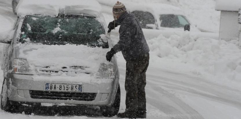 6663823-nouvelle-alerte-a-la-neige-et-au-verglas-dans-8-departements.jpg