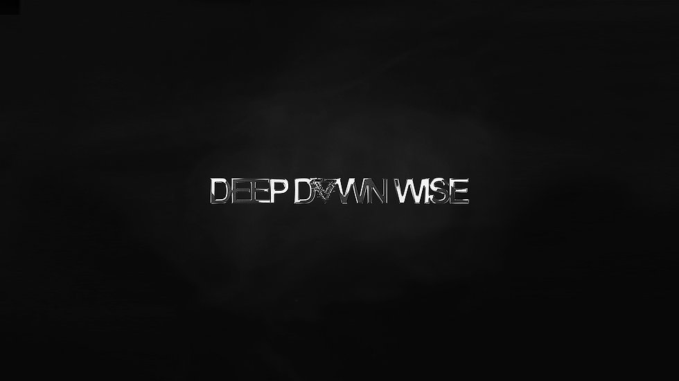 DDW_Youtube_cover2.jpg