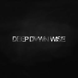 DDW_Youtube_cover3.jpg