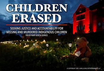 Children Erased Final Rev.jpg