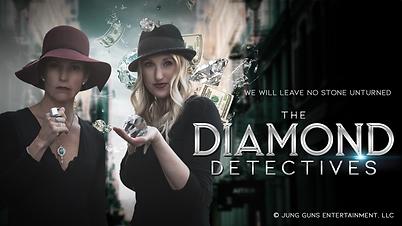 Diamond Detectives Horizontal (2).png
