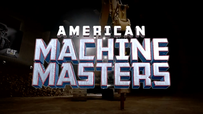 american machine master poster.png