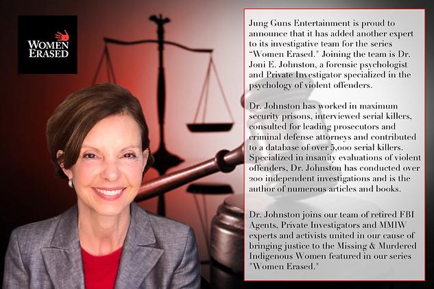 Dr. Joni Johnston Announcement.png