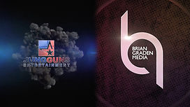 Jung Guns_BGM Logo (1).jpg