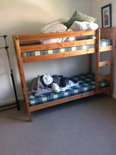 bunk rooms 2 (1).JPG