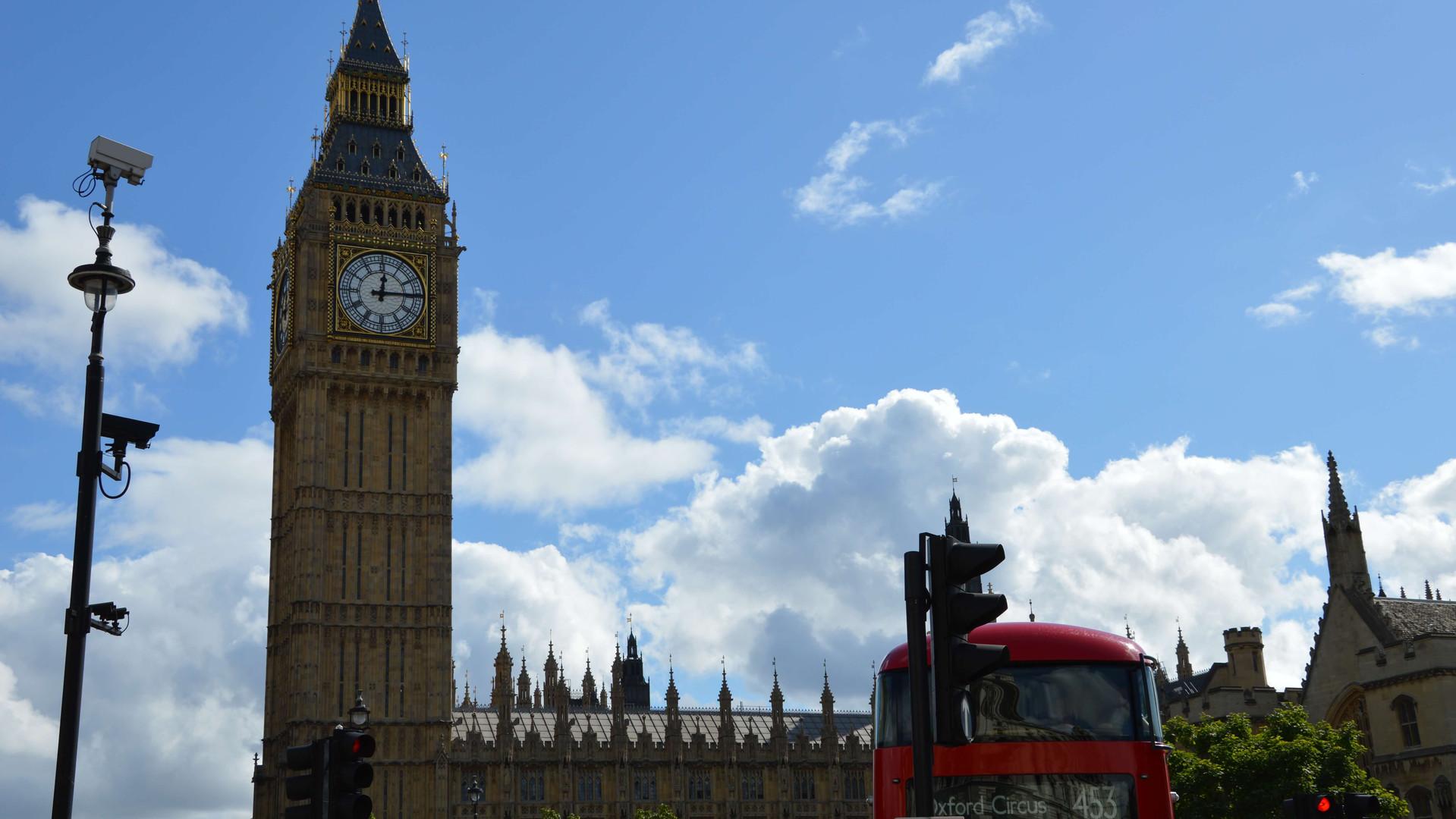 Westminster,_London[1].JPG