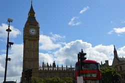 Westminster,_London[1]
