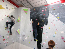 There's_a_climbing_wall_near_Loxdale[1].