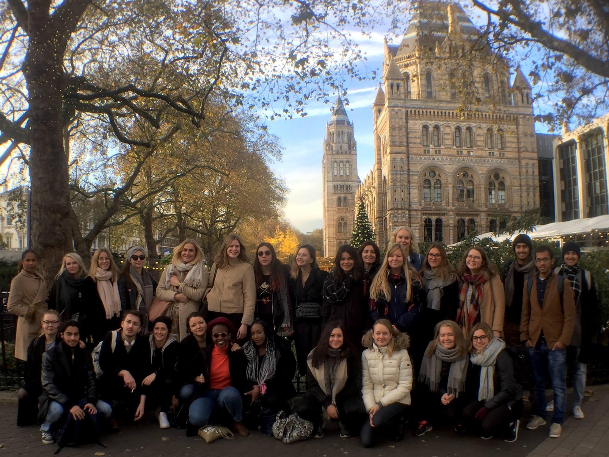 trip_to_london_2[1]