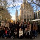 trip_to_london_2[1].jpg