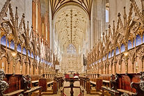 winchester-cathedral-3968314_1280.jpg