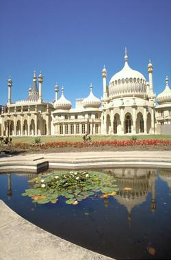 Brighton_Pavilion[1]