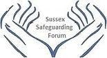 Sussex Safeguarding.jpg